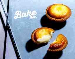 ベイク チーズタルト(BAKE CHEESE TART) ららぽーと海老名