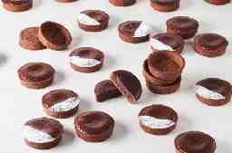 ショコラフィル(Chocolaphil) エトモ自由が丘
