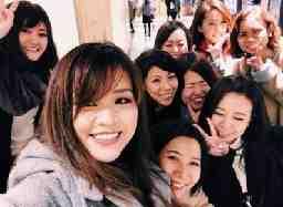 Eyelash Salon Blancサニーサイドモール小倉店