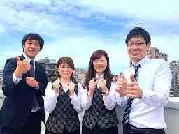株式会社ベルックス 札幌事業部