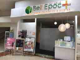 ベルエポックプラス アコーレ上越店/B008