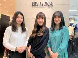 BELLUNA(ベルーナ) イオンモール新小松店