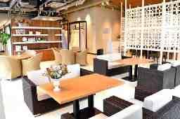 【中途】株式会社グランベルホテル 銀座ウエディングサロン/ドレスサロン