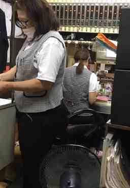 オーラresort(リゾート) 奈良店