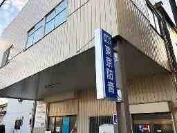 東京防音株式会社