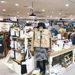 Bleu Bleuet(ブルーブルーエ) 京王聖蹟桜ヶ丘ショッピングセンター店