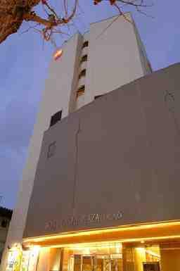 BBHホテルグループ ホテルキャッスルプラザ多賀城