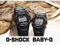 CASIO WATCH OUTLET 佐野店
