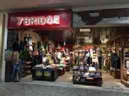 7BRIDGEイオンモール桂川店