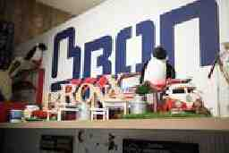 BRONXイオンモール沖縄ライカム店