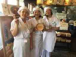 丸亀製麺敦賀店110507