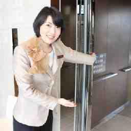 カンデオホテルズ 大津熊本空港