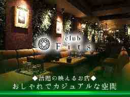 club Fits 神戸