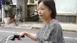 さくらケア駒沢訪問介護事業所