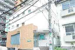 医療法人社団 叡宥会 安田病院
