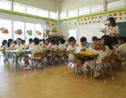 富田文化幼稚園