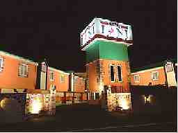HOTEL LANIホテル ラニ