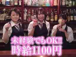 Cafe&Bar Swing