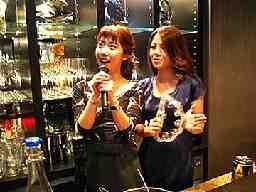 Bar Lounge 花mizuki ハナミヅキ