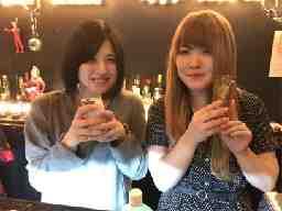 Girls Bar JAPONジャポン