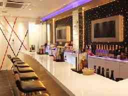 Girl's Bar ドルチェ
