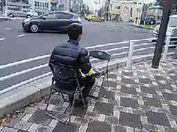 株式会社エスピー研 調査事業部
