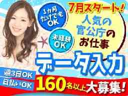 株式会社サウンズグッド 大阪支店 OSKO-1146