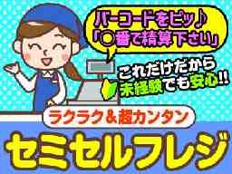 株式会社ニップス/No01021801