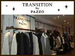 TRANSITION by PAZZO 札幌店 PAZZO.WORKS 北広島店