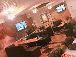 Lounge Lala