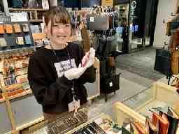 Neue 1 丸の内店 2 二子玉川店 3 東京ソラマチ店