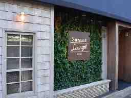 Sunset Lounget祇園 サンセットラウンジェット