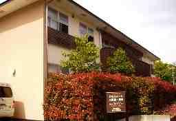 グループホーム クロスハート二階堂・鎌倉