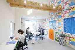 療育室つばさ(NPO法人Social Development Japan)