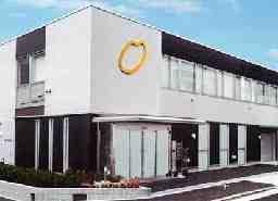 株式会社日米クック 岡山光南病院内の厨房