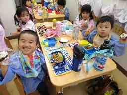 学校法人SEiRYO学園 習志野台幼稚園