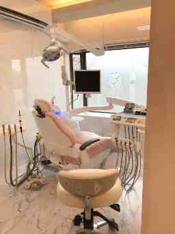布田歯科医院