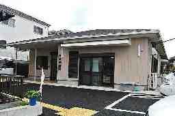 綾瀬市障害者自立支援センター 希望の家