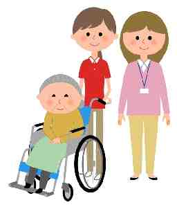 介護老人保健施設Kanon