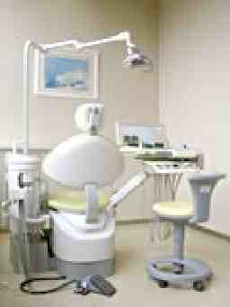 ふじい歯科クリニック