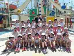 薬師寺幼稚園