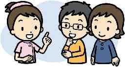 神戸海星訪問看護ステーション