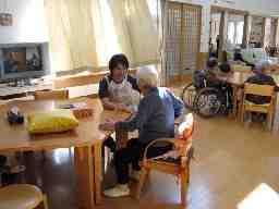 住宅型有料老人ホームさつき