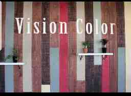 Vision Color 白河店