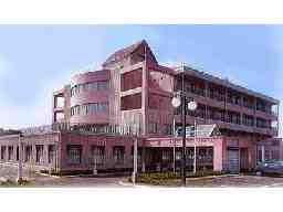 介護老人保健施設セントアンナナーシングホーム