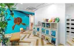 スイング幼児教室