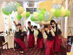 株式会社Bridal L
