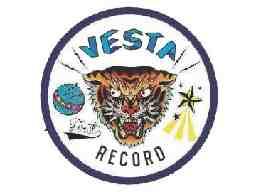 株式会社ヴェスタ・レコード