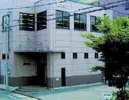 東名サニタリー株式会社