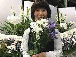 愛知県経済農業協同組合連合会 生活部 葬祭センター